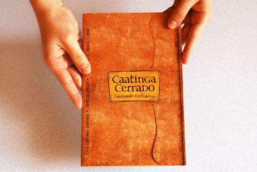 caatinga-cerrado-folder1
