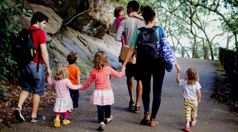 clubes-de-natureza-em-familia-foto-projeto-novo-quintal