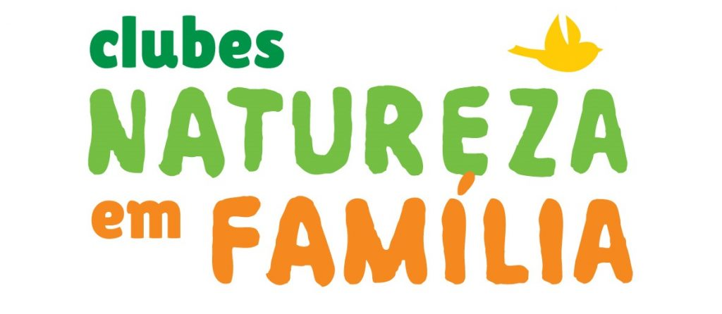 clubes-natureza-familia-alana