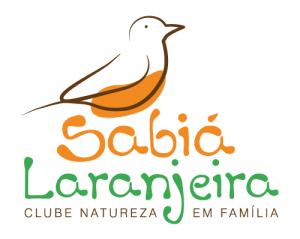 clubes-natureza-familia-sabia-laranjeira