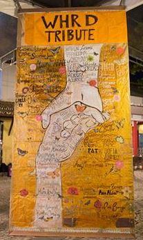 mulheres-do-mundo-querem-futuro-de-paz-painel-ativistas-assassinadas
