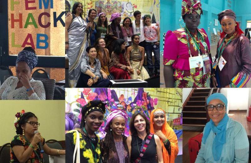mulheres-do-mundo-querem-futuro-de-paz