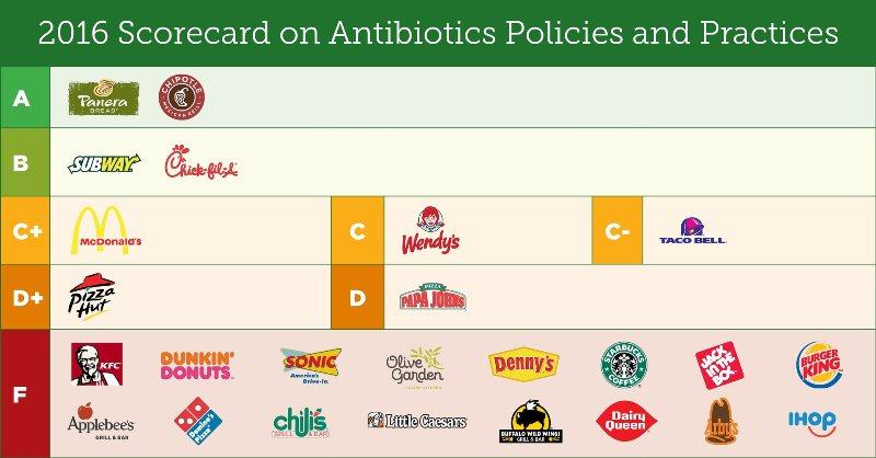 sera-carne-hamburguer-comendo-tem-antibiotico-grafico-2