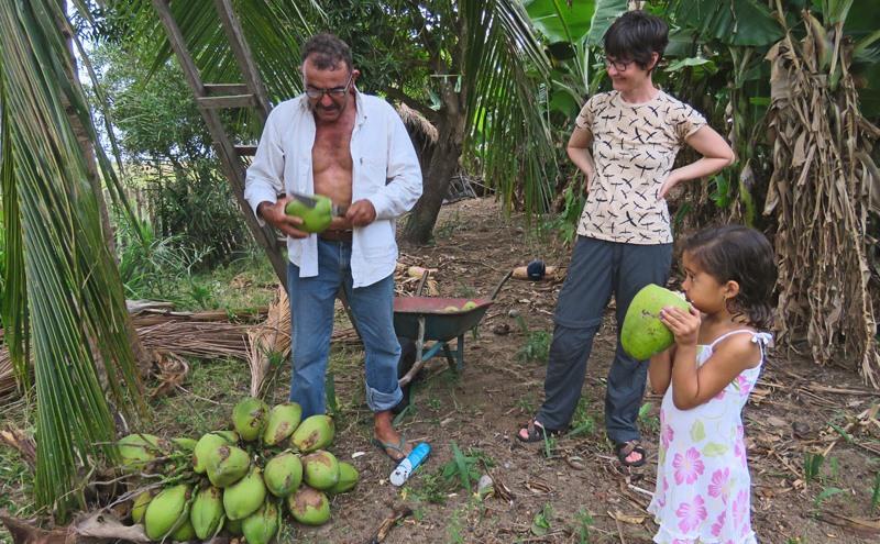 seu-ruivaldo-fazenda-pantanal-3-800