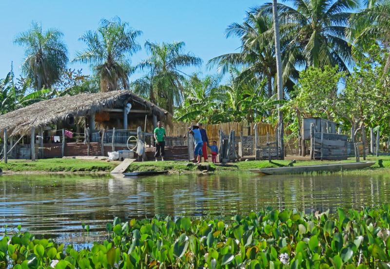 seu-ruivaldo-fazenda-pantanal-5-800