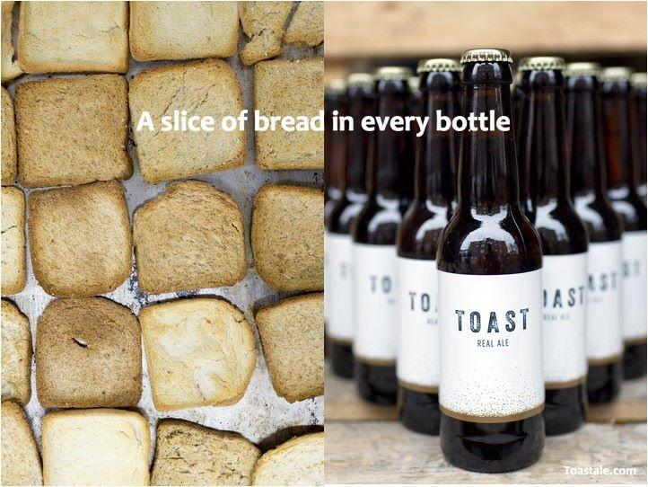 toast-ale-pao-cerveja-3-800