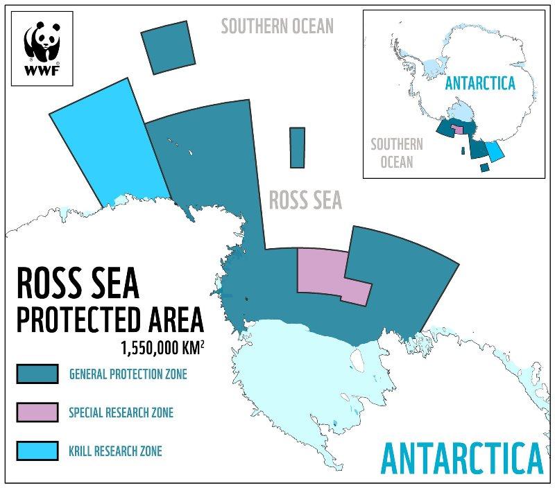 acordo-internacional-cria-antartica-maior-reserva-protecao-marinha-mundo-mapa-conexao-planeta