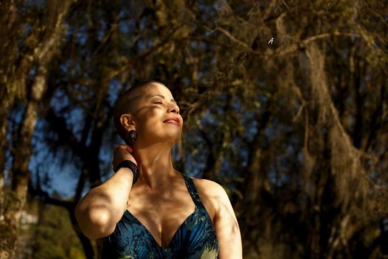 ensaios-fotograficos-mostram-beleza-resgate-autoestima-mulheres-tratamento-cancer-800
