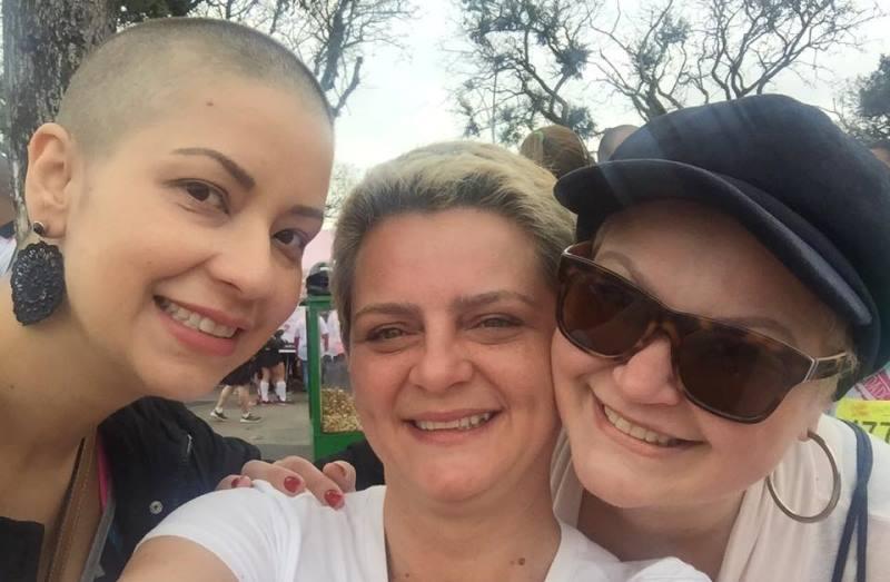 ensaios-fotograficos-mostram-beleza-resgate-autoestima-mulheres-tratamento-cancer-juliana-800