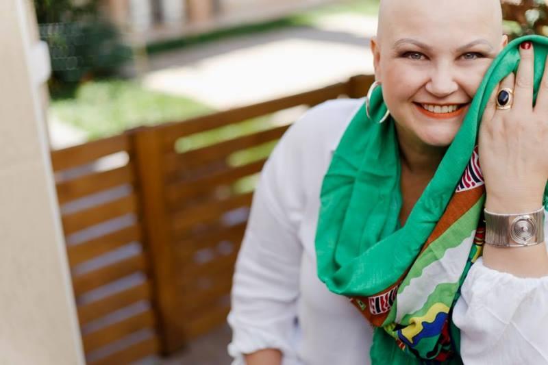 ensaios-fotograficos-mostram-beleza-resgate-autoestima-mulheres-tratamento-cancer-vanusa-800