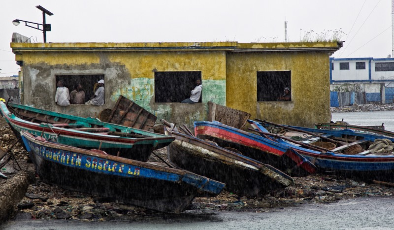 furacao-matthew-provoca-mortes-haiti-3-conexao-planeta
