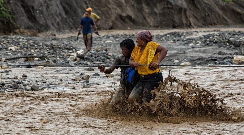 furacao-matthew-provoca-mortes-haiti-conexao-planeta