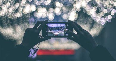 Universidade de Harvard oferece cursos gratuitos online, entre eles Fotografia Digital e Ciência da Computação
