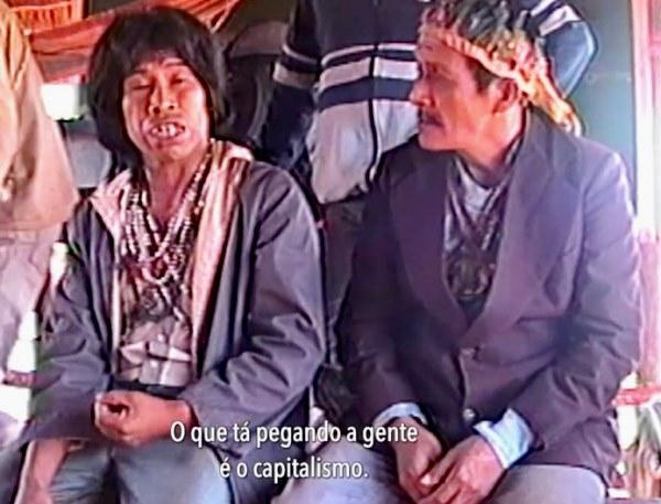 martirio-o-filme-que-o-brasil-precisa-ver-capitalismo-800
