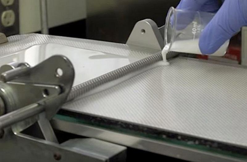 que-tal-filme-plastico-proteina-leite-comestivel-conexao-planeta