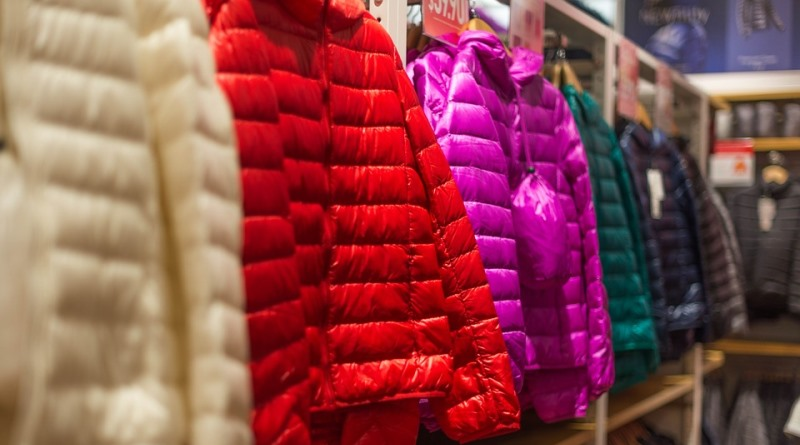 Refugiados sírios na Turquia são explorados pelo mercado da moda