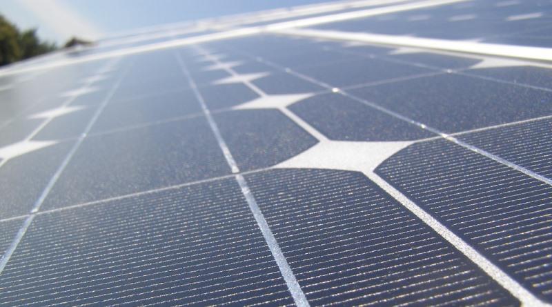 usina-solar-flutuante-levara-energia-ribeiros-sao-paulo-conexao-planeta