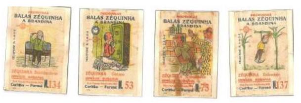zequinha-violento