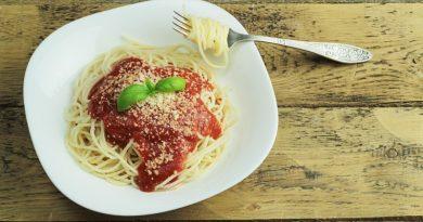 A hora e a vez das quentinhas nos restaurantes italianos
