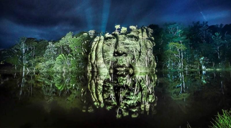 desmatamento-fotografo-frances-retrata-indios-surui-projeta-floresta-amazonica-1