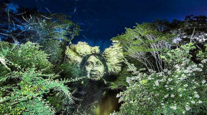 desmatamento-fotografo-frances-retrata-indios-surui-projeta-floresta-amazonica-3
