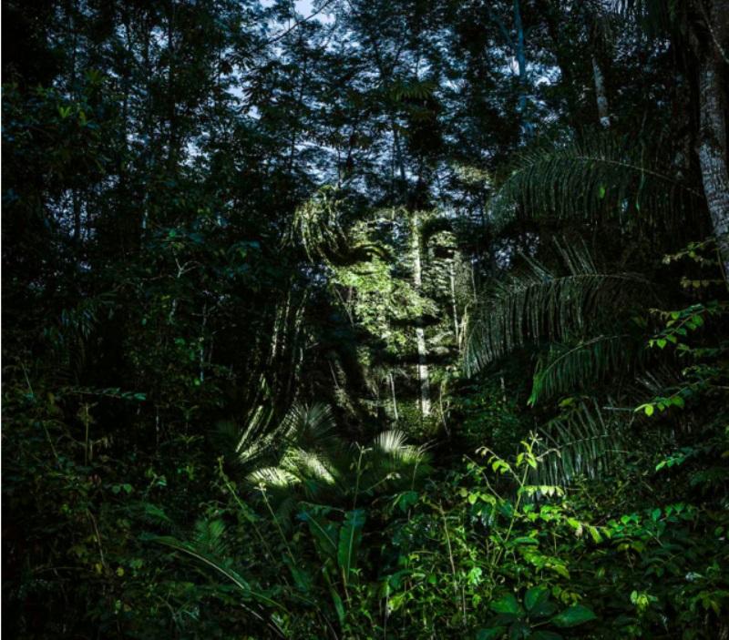 desmatamento-fotografo-frances-retrata-indios-surui-projeta-floresta-amazonica-5-800