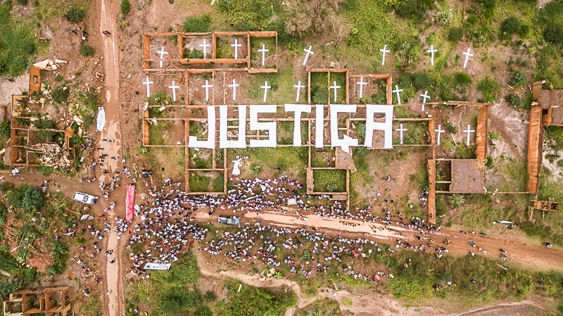 rio-doce-sem-vida-diversos-ponto-um-ano-desastre-ambiental-greenpeace-conexao-planeta