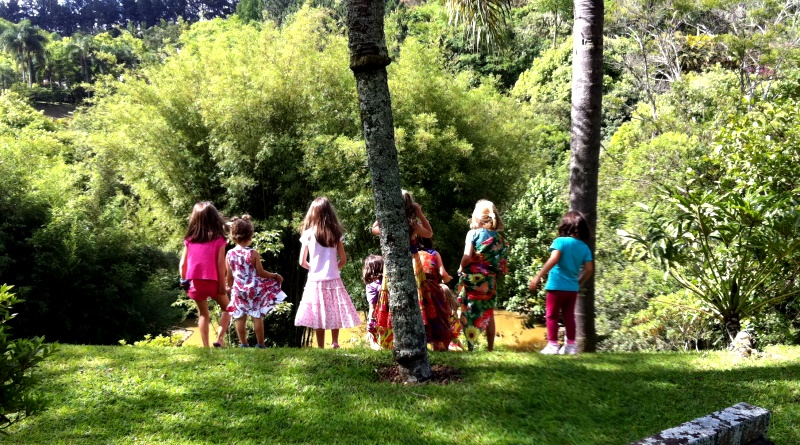 tribo-de-criancas-foto-maria-isabel-barros-1