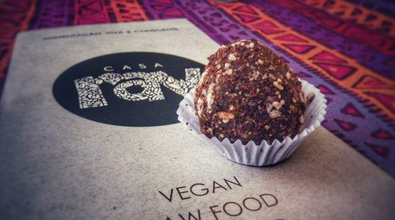 vegan-week-brasil-doce-conexao-planeta