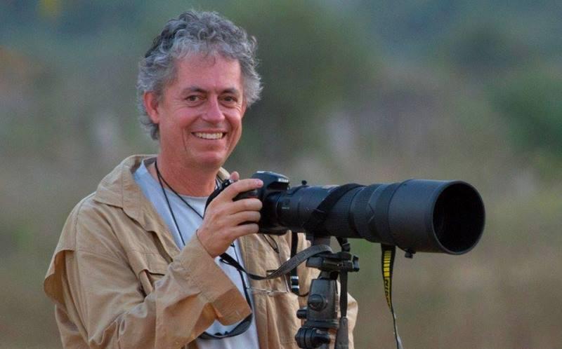 zig-koch-ensina-tecnicas-luz-fotografia-curso-online-2-conexao-planeta