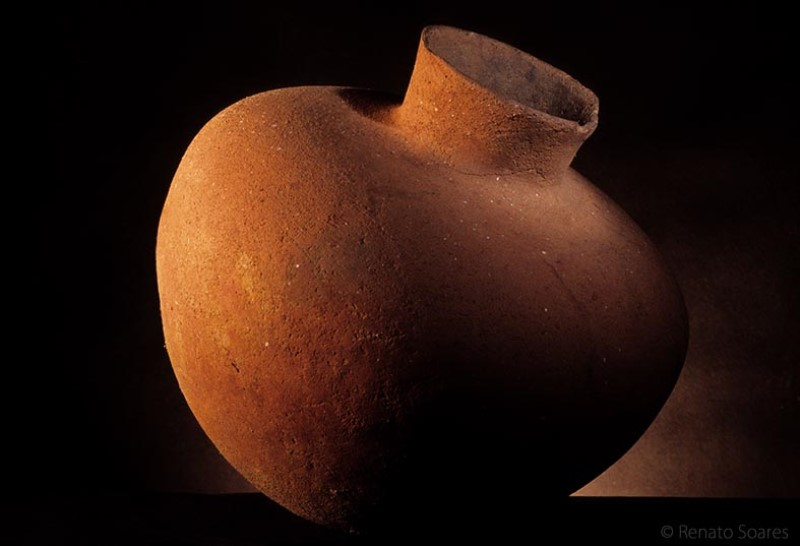 antropologia-visual-urna-mortuaria-foto-renato-soares-conexao-planeta