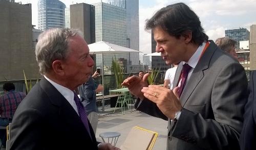michael-bloomberg-fernando-haddad-mayors-chalenge-2016
