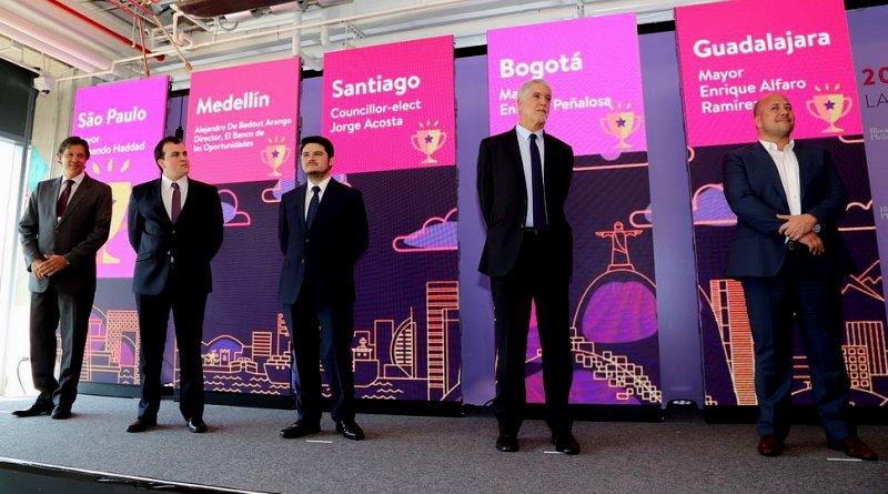 sao-paulo-vence-desafio-de-prefeitos-mayors-challenge-bloomberg-philantropies-800