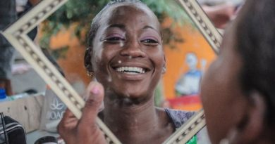 Semana da Diversidade da Beleza leva saúde e autoestima a mulheres da Cracolândia