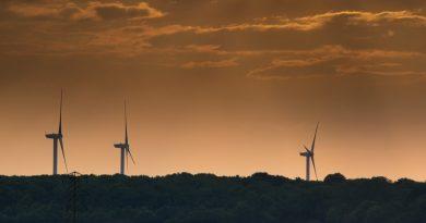 98% da energia gerada em 2016 na Costa Rica veio de fontes renováveis