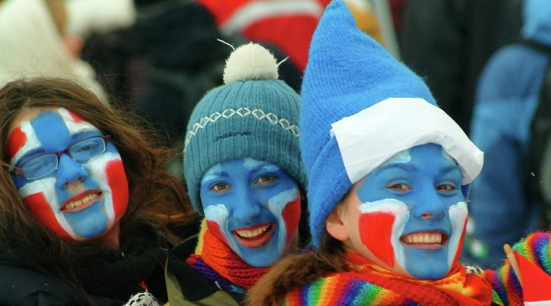 Noruega é o país mais feliz do mundo, segundo World Happiness Report 2017