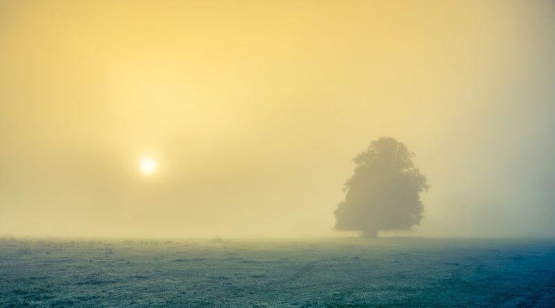 A chuvosa e cinzenta Inglaterra precisa fechar as torneiras para evitar racionamento