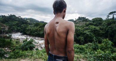 Brasil lidera ranking internacional de assassinatos a ambientalistas, ativistas e indígenas