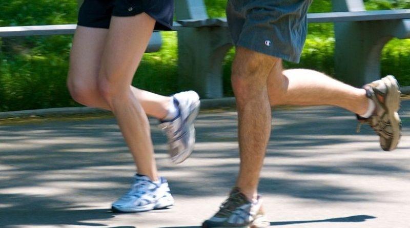 exercício físico protege o coração