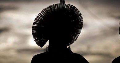 Temer é denunciado nas Nações Unidas por ataques aos direitos dos povos indígenas