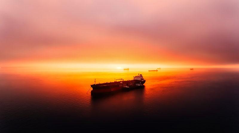 Noruega lança primeiro navio elétrico e autônomo do mundo