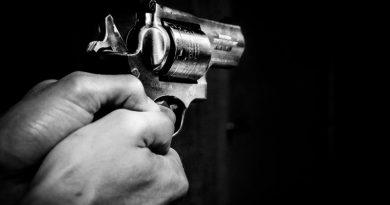 Projeto aprovado no Congresso permite que os agentes de trânsito andem armados