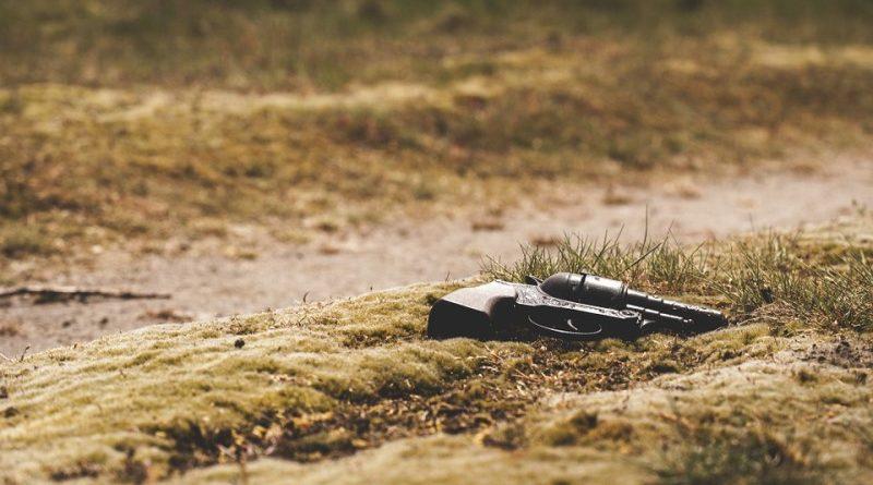 Brasil está entre países onde mais adolescentes são assassinados no mundo