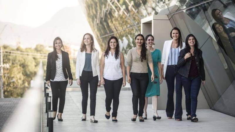 """""""Para Mulheres na Ciência 2017"""" reconhece o trabalho de sete pesquisadoras brasileiras"""