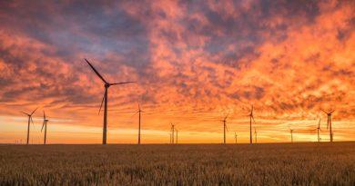 Em novo recorde, Costa Rica completa 300 usando somentes energias renováveis