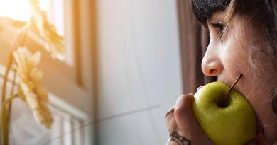 Comer devagar reduz o risco da obesidade