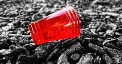 Discussão no Senado sobre a proibição e a limitação do uso de plásticos no Brasil está na suas mãos! Participe!