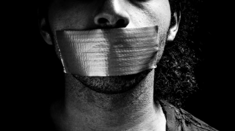 Liberdade de imprensa no Brasil está sob ataque, avalia estudo internacional