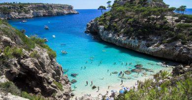 Mallorca e Ibiza serão abastecidas com 100% de energia renovável até 2050