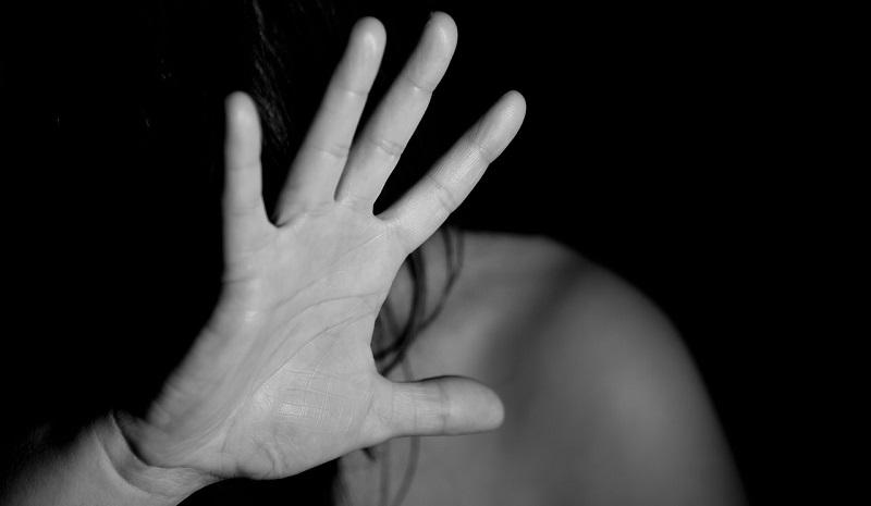 Importunação sexual poderá ser considerado crime no Brasil